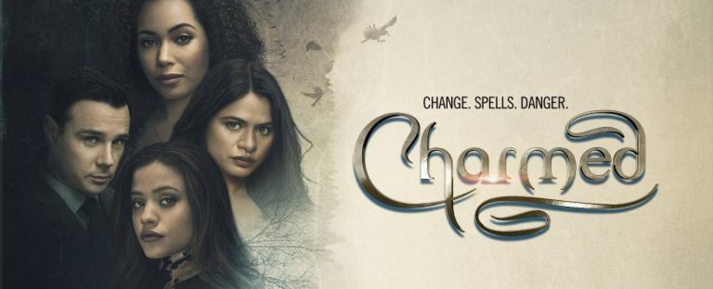 Charmed Sixx Sendetermine