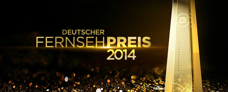 Deutsche Spielfilme 2014