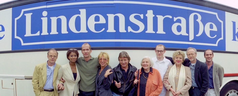 Lindenstraße Verpasst Sendetermine