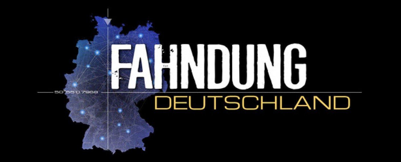 Sat1 Berlin Adresse