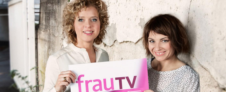 Frau Tv Sabine Heinrich