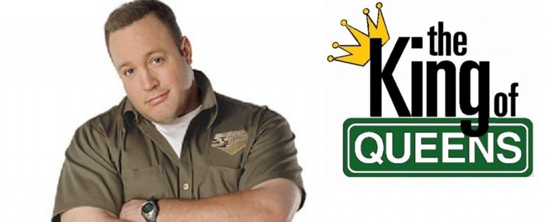 King Of Queens Fernsehserien