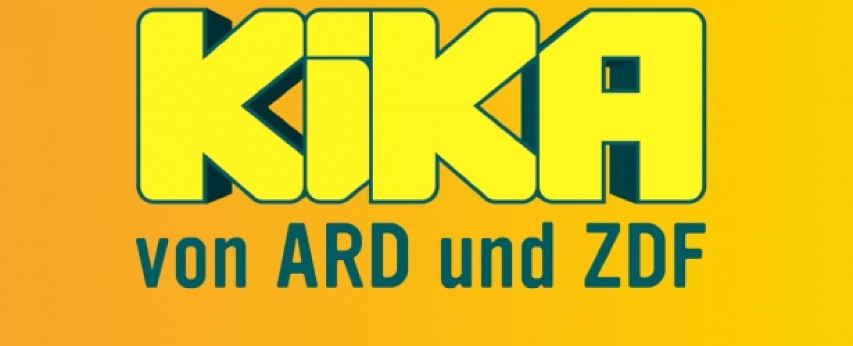 Kika Logo Sendung Verpasst