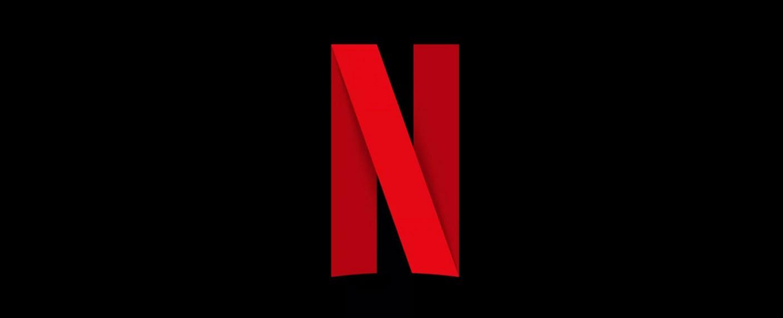 Bildqualität Netflix