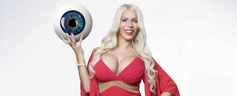 Promi Big Brother Folge Verpasst