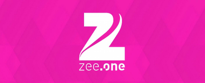 Zee One Heute