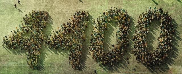 """""""4400"""": Trailer wirft einen düsteren Blick auf das Serien-Reboot"""