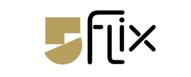 5flix: Tele 5 ergänzt Mediathek um App