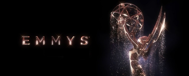 """""""Stranger Things"""" und """"Westworld"""" gehen leer aus - Julia Louis-Dreyfus mit Emmy-Rekord"""
