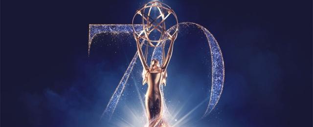 """""""Game of Thrones"""", """"Westworld"""", """"The Handmaid's Tale"""" auf Augenhöhe, Netflix schlägt HBO"""