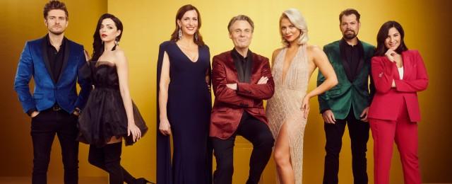 """7000 Folgen """"GZSZ"""": Fun Facts zum Jubiläum des RTL-Dauerbrenners"""