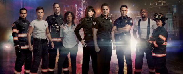 Deutschlandpremiere der Serie mit Rob Lowe und Liv Tyler in den Hauptrollen verschoben