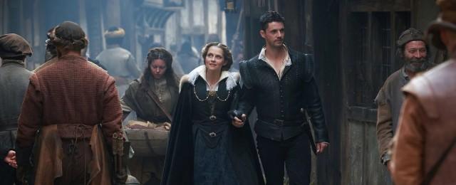 """""""A Discovery of Witches"""": Warum die zweite Staffel im Vergleich zur ersten schwächelt"""