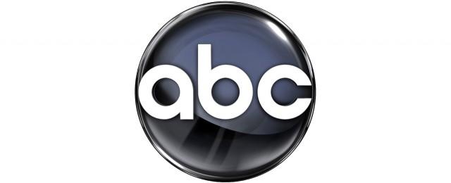 Upfronts 2021: Der neue ABC-Sendeplan