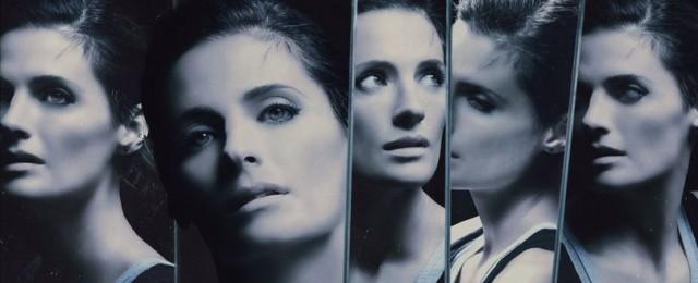 """""""Absentia"""": Thrillerserie mit Stana Katić (""""Castle"""") nach drei Staffeln beendet"""
