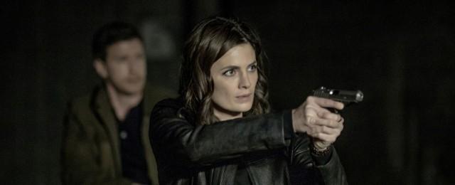 """""""Absentia"""": Starttermin für dritte und letzte Staffel mit Stana Katić"""