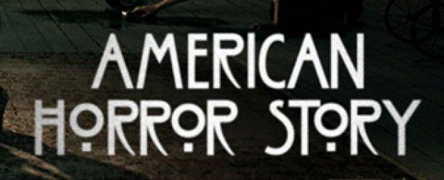 """""""American Horror Story"""": Staffel 10 verschoben, Spin-Off offiziell bestellt"""