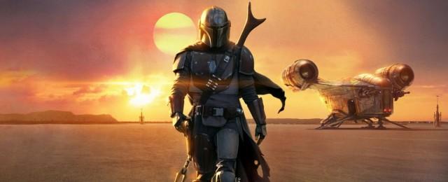 """Die Neuigkeiten vom """"Star Wars""""-Day"""