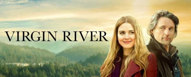 """""""Virgin River"""": Trailer zur dritten Staffel enthüllt Jacks Schicksal"""