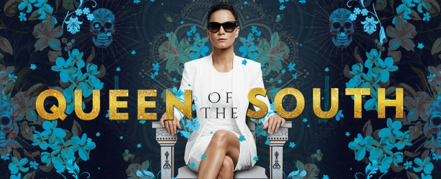 """Queen of the South"" endet nach fünfter Staffel"
