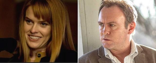 """Neue Serie von """"Downton Abbey""""-Schöpfer Julian Fellowes"""