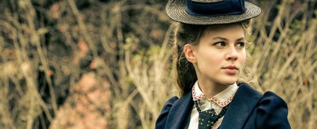 """""""Becoming Elizabeth"""": Alicia von Rittberg erhält Titelrolle als spätere Königin"""