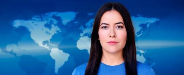 """Tagesthemen"": Aline Abboud löst Pinar Atalay ab"