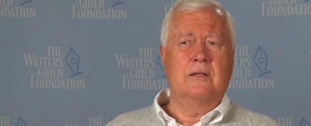 """""""Mary Tyler Moore""""-Autor und Produzent wurde 85 Jahre alt"""