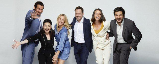 RTL-Daily-Soap feiert im September Geburtstag