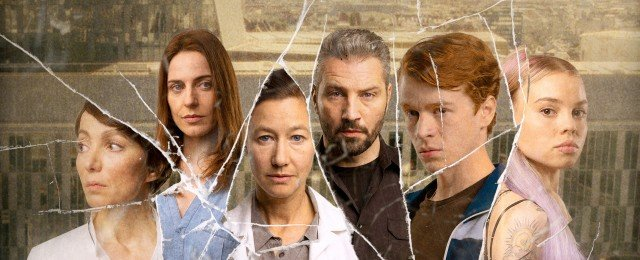 Überzeugendes Ensemble rettet ZDFneoriginal