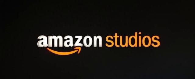 """""""Lightyears"""": Amazon bestellt neue Sci-Fi-Serie"""