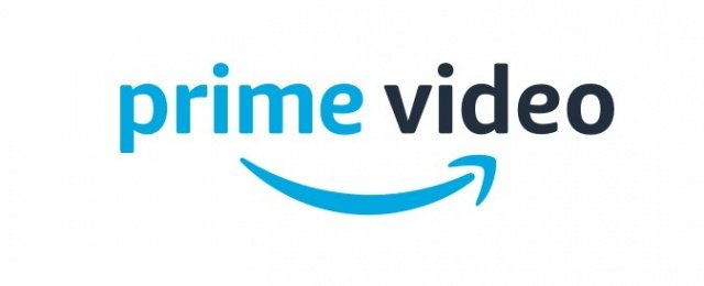 Prime Video: Individuelle Nutzerprofile nun auch in Deutschland