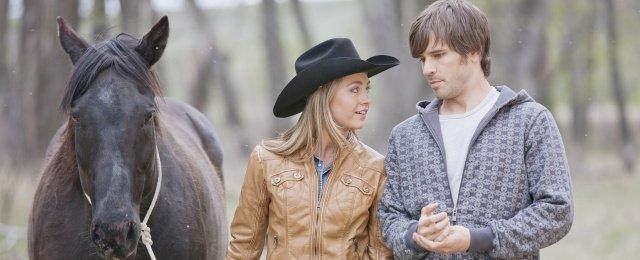 Heartland Rtl Passion Zeigt Auch Sechste Staffel Nahtlose Fortsetzung Der Deutschlandpremiere Tv Wunschliste