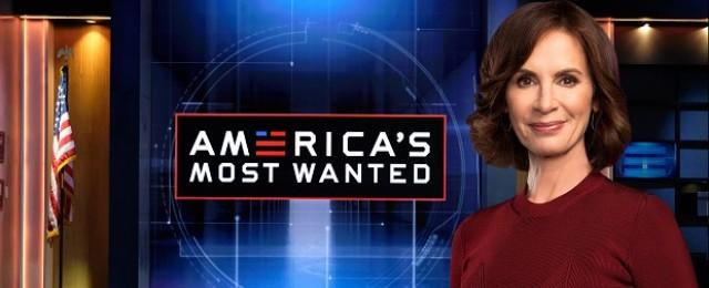 """""""America's Most Wanted"""": US-Adaption von """"Aktenzeichen XY"""" kehrt zurück"""