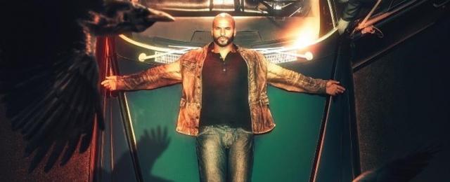 """""""American Gods"""": Zweite Staffel kommt zu RTL Crime"""