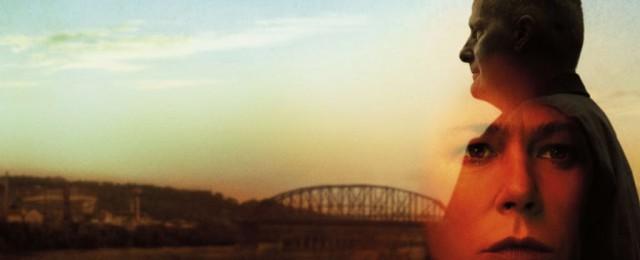 """""""American Rust"""": Jeff Daniels und Maura Tierney in stilvoller Tristesse"""