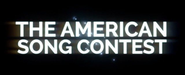 """""""American Song Contest"""" soll 2021 an den Start gehen"""