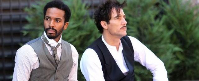 """Steven Soderbergh bestätigt: """"The Knick""""-Fortsetzung in Arbeit"""