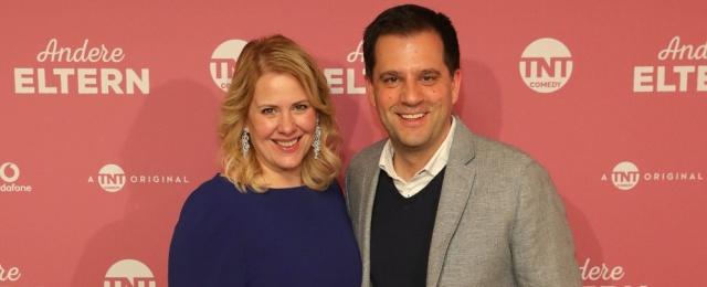 """""""Sobald Angst im Raum ist, stirbt Kreativität und Innovation"""": TNT-Köpfe im Interview"""