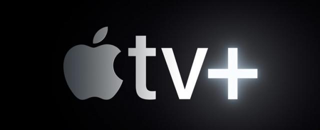Apple TV+ demnächst auch über Sky Q verfügbar