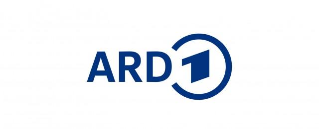 Doch keine Abschaltung: ARD hält an SD-Sendern fest