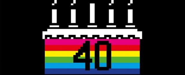 Jubiläum: 40 Jahre ARD Text