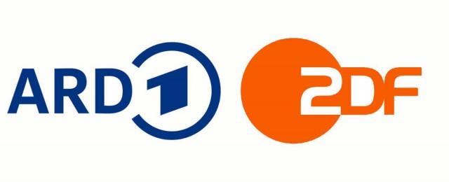 Triell der Kanzlerkandidaten in ARD und ZDF