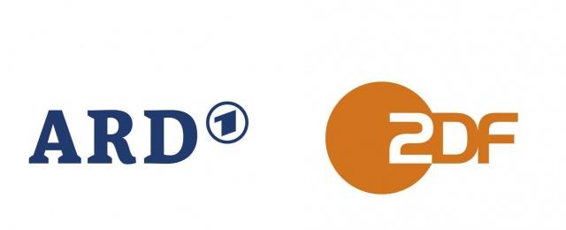Rundfunkbeitragserhöhung an Sachsen-Anhalt gescheitert: ARD und ZDF kündigen rechtliche Schritte an