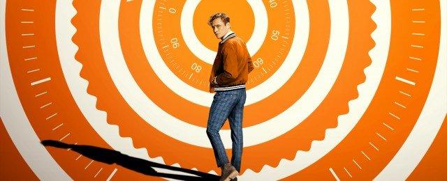 Netflix stellt ersten Trailer auf der Comic-Con vor