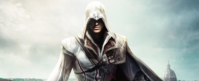 """""""Assassin's Creed"""": Netflix bestellt Live-Action-Serie"""