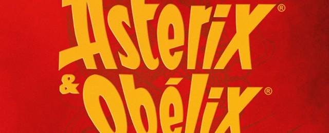 """Cast zum neuen """"Asterix""""-Film mit Zlatan Ibrahimović und Marion Cotillard"""