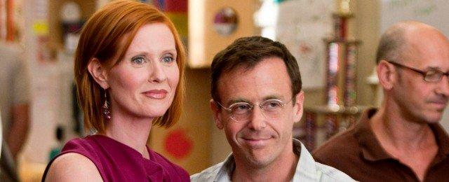 """Miniserie """"And Just Like That..."""" bestätigt Rückkehr des Großteils der alten Hauptbeteiligten"""