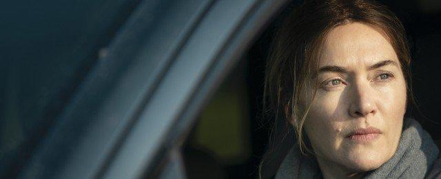 Siebenteilige HBO-Miniserie mit Guy Pearce und Jean Smart kommt zu Sky Atlantic