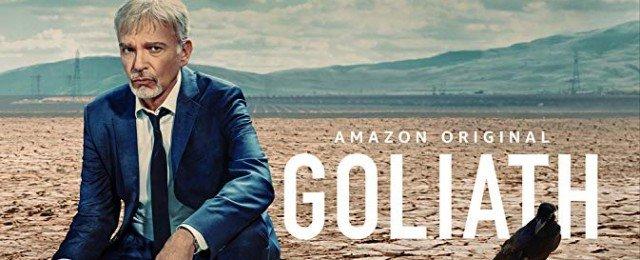 Billy Bob Thornton mit neuen Folgen im September bei Prime Video